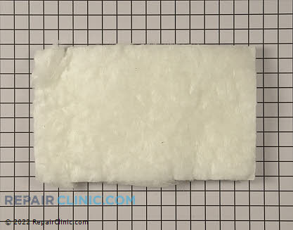 Insulation 81608 Main Product View