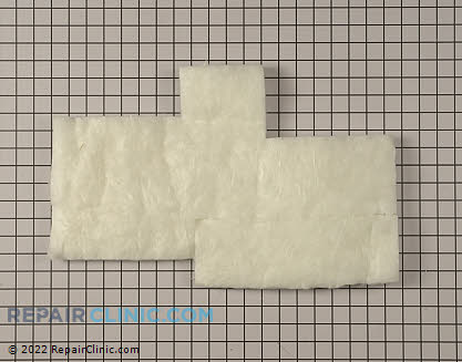Insulation 81609 Main Product View