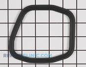 Cylinder Head Gasket - Part # 1796299 Mfg Part # 12391-ZE8-000