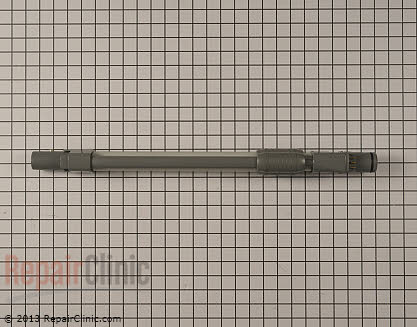 Telescoping Wand AGR73194501     Main Product View