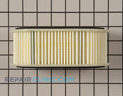 Air Filter - Part # 1733245 Mfg Part # 11013-2206
