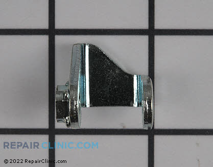 Bracket C626000040 Main Product View