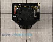 Dispenser Lever - Part # 2700890 Mfg Part # DA97-12095A
