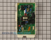 Main Control Board - Part # 1368978 Mfg Part # EBR33640906