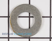 Washer - Part # 1757851 Mfg Part # 92022-2207