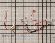 Wire Harness - Part # 748927 Mfg Part # 9781769
