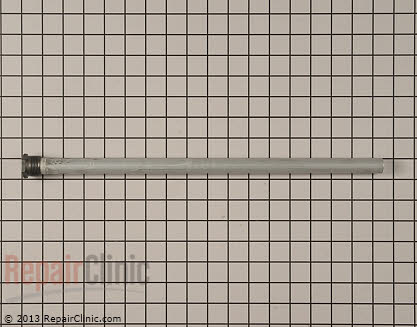 Anode Rod 9003944005 Main Product View