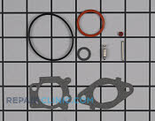 Carburetor Kit - Part # 1648055 Mfg Part # 796612