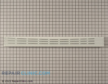 Grille DE64-01481B Main Product View