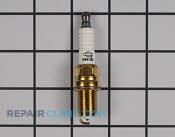 Spark Plug - Part # 2119793 Mfg Part # 5066K