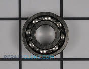 Ball Bearing - Part # 1758663 Mfg Part # 92045-2060