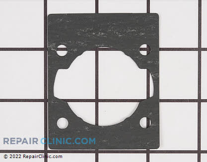 Cylinder Head Gasket 11061-2113 Main Product View