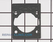 Cylinder Head Gasket - Part # 1734355 Mfg Part # 11061-2113