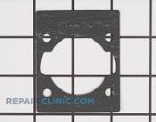 Cylinder Head Gasket - Part # 1734355 Mfg Part # 11061-2113