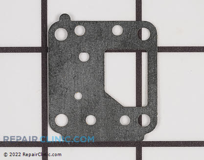 Gasket 11061-2121 Main Product View
