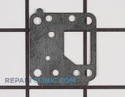 Gasket - Part # 1734360 Mfg Part # 11061-2121