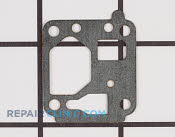 Gasket - Part # 1734361 Mfg Part # 11061-2122