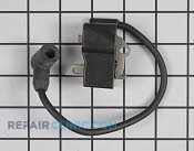 Ignition Coil - Part # 2231585 Mfg Part # 6687684