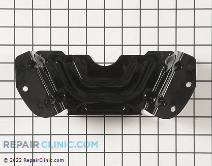 Belt Cover 783-06424A-0691 Main Product View