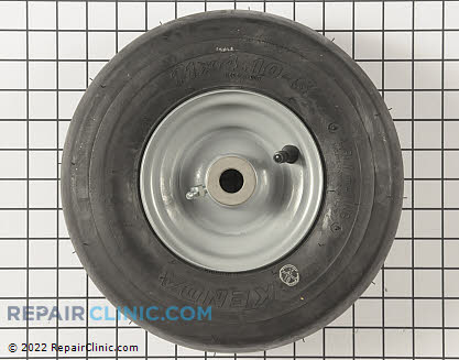 Tire 539106993 Main Product View