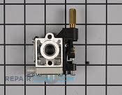 Carburetor - Part # 2700953 Mfg Part # A021000741