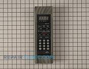 Control  Panel - Part # 1488615 Mfg Part # PKCPSWKT00