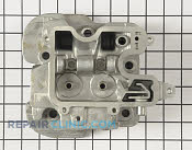 Cylinder Head - Part # 1732069 Mfg Part # 11008-6025