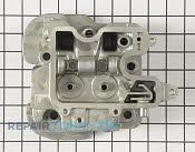 Cylinder Head - Part # 1732069 Mfg Part # 11008-6025