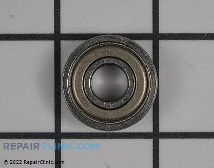 Bearing 738219900 Main Product View