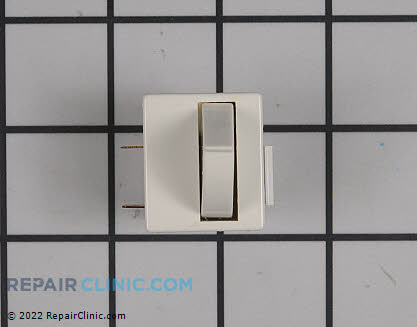 Door Switch 502408000034    Main Product View
