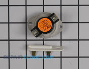 Thermal Fuse - Part # 469758 Mfg Part # 279858