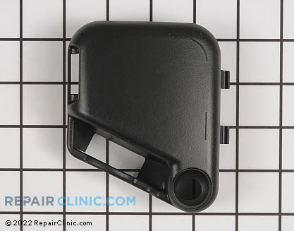 Air Cleaner Cover 518096002 Main Product View