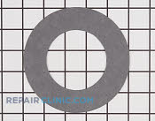 Bushing - Part # 2206314 Mfg Part # 7014523YP