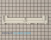 Drawer Slide Rail - Part # 1070408 Mfg Part # 67004182