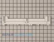 Drawer Slide Rail - Part # 1070408 Mfg Part # 67004182