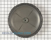 Wheel Assembly - Part # 2306382 Mfg Part # 7502731YP