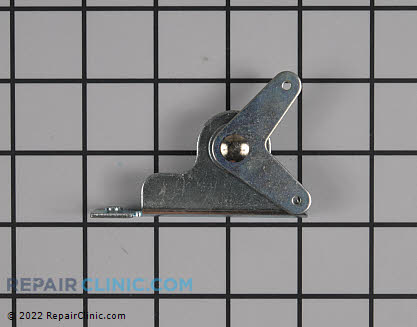 Bracket 691021          Main Product View