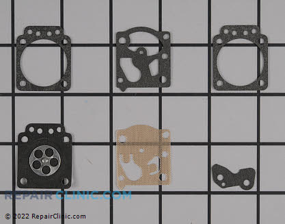 Carburetor Kit 530069845 Main Product View