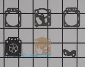 Carburetor Kit - Part # 1987730 Mfg Part # 530069845