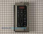 Main Control Board - Part # 2653793 Mfg Part # ACM72981003