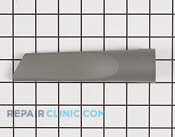 Crevice Tool - Part # 1724278 Mfg Part # 80707-1-355N