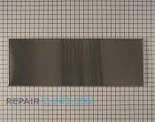 Drawer Front - Part # 2209820 Mfg Part # W10330070