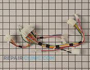 Wire Harness - Part # 1181088 Mfg Part # 8577368