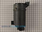 Air Filter - Part # 1610284 Mfg Part # 25 048 17-S