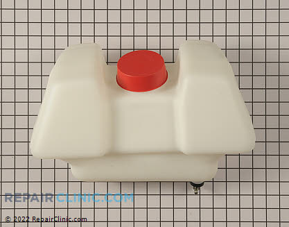 Gas Tank 88-3880 Main Product View