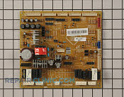Main Control Board - Part # 2701041 Mfg Part # DA92-00147B