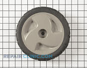Wheel Assembly - Part # 2143118 Mfg Part # 107-1916