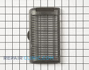 Air Grille - Part # 1607708 Mfg Part # 37257221