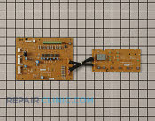 Control Board - Part # 2701022 Mfg Part # WP29X10068