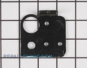 Door Stop - Part # 2033658 Mfg Part # DA61-04195A
